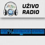 100% Krajiški Radio Valjevo