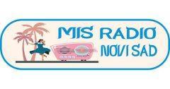 Mis Radio Novi Sad