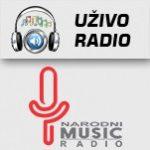 Narodni Radio SNR
