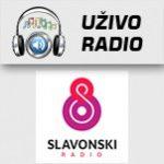 Slavonski Radio Osijek