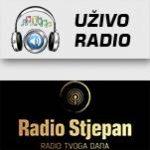 Radio Stjepan Zagreb