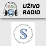 Radio Stjepan Vlašić