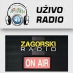Zagorski Radio Krapina