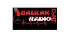 Radio Balkan 1 Lukavac