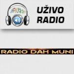 Radio Dah Muni Luksemburg