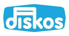 Radio DISKOS Aleksandrovac