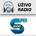 Radio Super Smederevo