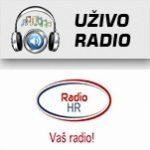 Radio HR Zagreb