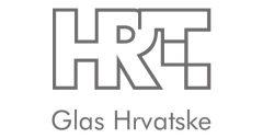 Hrvatski Radio Glas Hrvatske