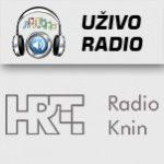 Hrvatski Radio Knin