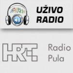 Hrvatski Radio Pula
