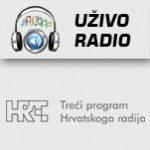 Hrvatski Radio Treći Program