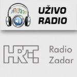 Hrvatski Radio Zadar