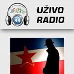 Radio Jugoslaveni Sarajevo