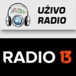Radio 13 Niš