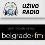 Radio Belgrade FM