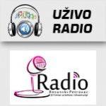 Radio Bosanski Petrovac
