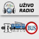 Radio Bus Varaždin