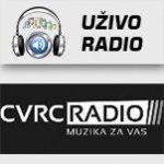 Cvrc Radio Linz