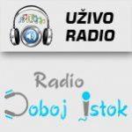 Radio Doboj Istok