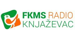 FKMS Radio Knjaževac