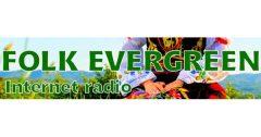 Radio Folk Evergreen