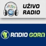 Radio Gora Dragaš