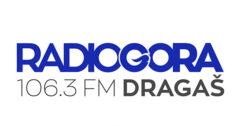 Radio Gora Dragaš