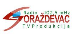 Radio Goraždevac