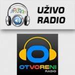 Otvoreni Radio Beograd
