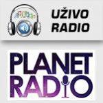 Planet Kiss Radio