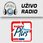 Radio Posavina Plus Brčko