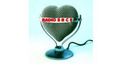Radio Srce Düsseldorf