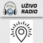 Radio Aparat Beograd
