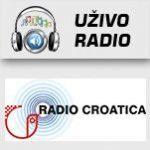 Radio Croatica Budapest