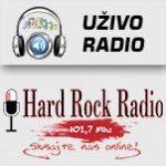 Hard Rock Radio Banja Luka