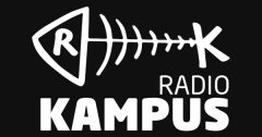 Radio Kampus Split