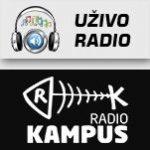 Radio Kampus Split