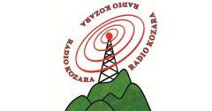 Radio Kozara Gradiška