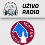 Radio Maglić Bački Petrovac