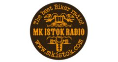 MK Istok Radio Banja Luka