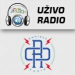 Omnibus Radio Pančevo