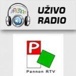 Pannon Radio Subotica