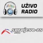 Radio Sa-RS Istočno Sarajevo
