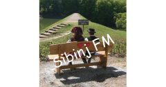 Radio Sibinj FM
