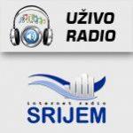 Radio Srijem, Petrovci - Bogdanovci
