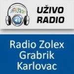 Radio Zolex Grabrik Karlovac