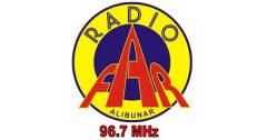 Radio Far Alibunar