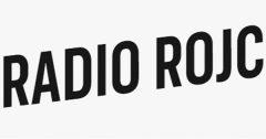 Radio Rojc Pula