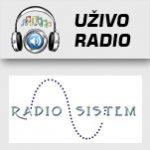 Sistem Radio Novi Sad